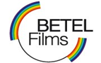 BETEL FILMS (Freddy MOUCHARD)