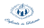ASSOCIATION ENFANTS DE FATIMA