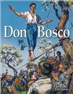 Don Bosco BD
