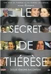 Le secret de Thérèse - DVD