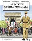 La Seconde Guerre Mondiale - 18 avril 1942 - 8 mai 1945